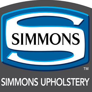 Simmons Upholstery Collection