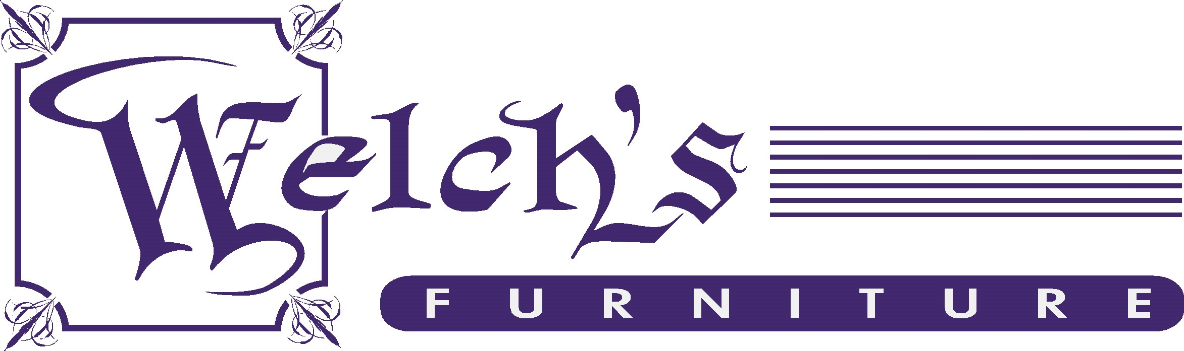 Welch's Furniture